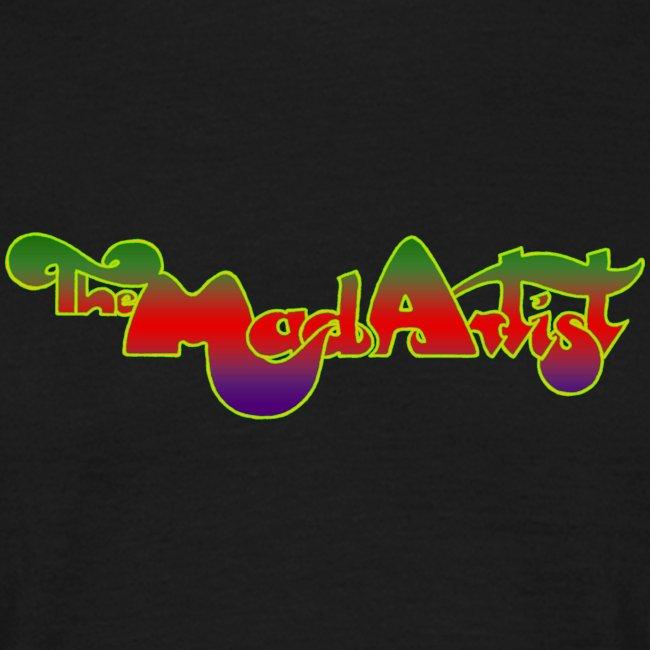 The Mad Artist