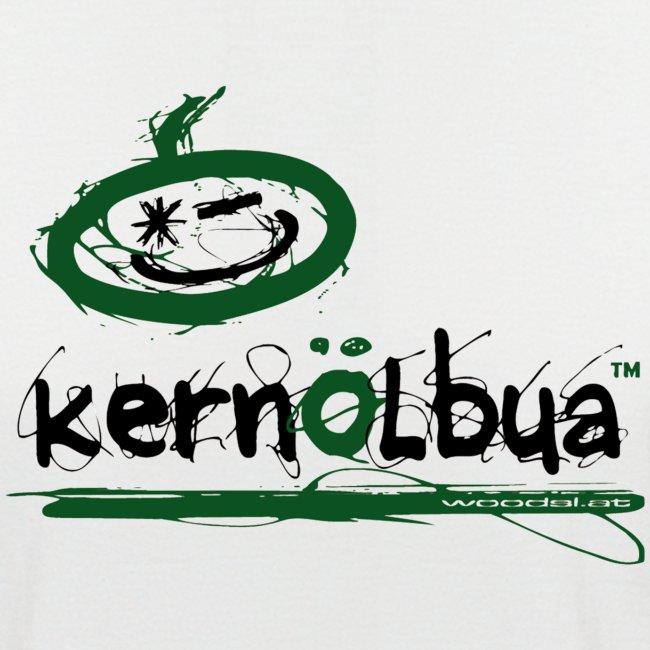 KÖbua - 2er
