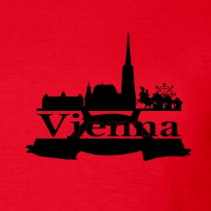 Vienna T-shirt - Frauen T-Shirt