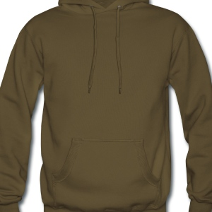 Planet X is coming - Men's Premium Hoodie