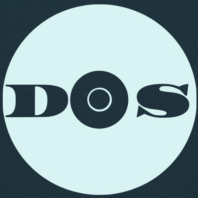 DS-CD