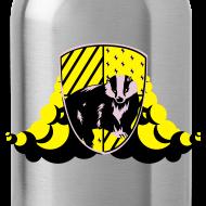 Design ~ Hufflepuff Thermos