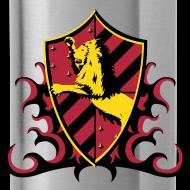 Design ~ Gryffindor Thermos