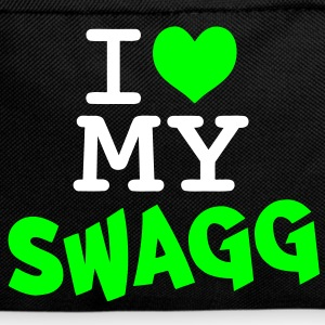 I love my swagg Bags  - Backpack