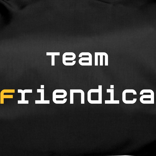 Team Friendica