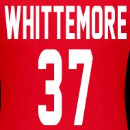 Design ~ Whittemore (37)