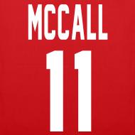 Design ~ McCall (11)