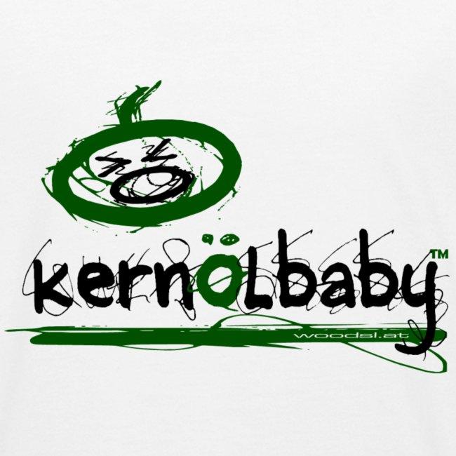 KÖbaby SHIRT