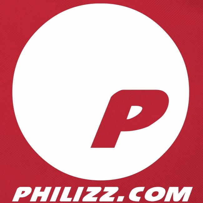Philizz Bag