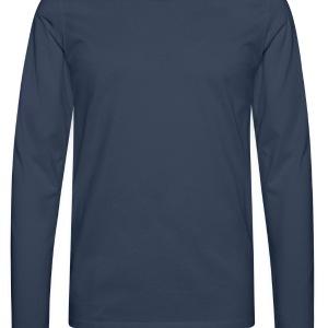 suchbegriff garage langarmshirts spreadshirt. Black Bedroom Furniture Sets. Home Design Ideas