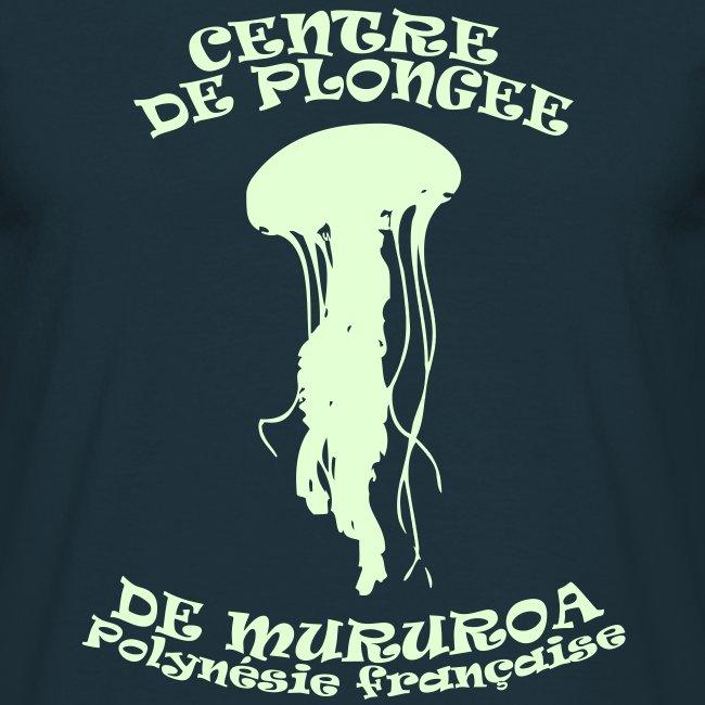 Mururoa-Phosphorescent+Logo Dos