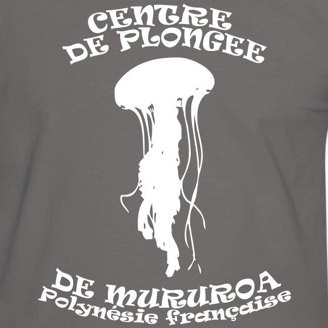 Mururoa-Imp Flex+Logo Dos