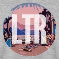 Design ~ LTR Sweatshirt