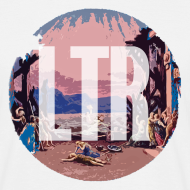 Design ~ LTR T-shirt