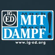 Motiv ~ IG-ED Shirt