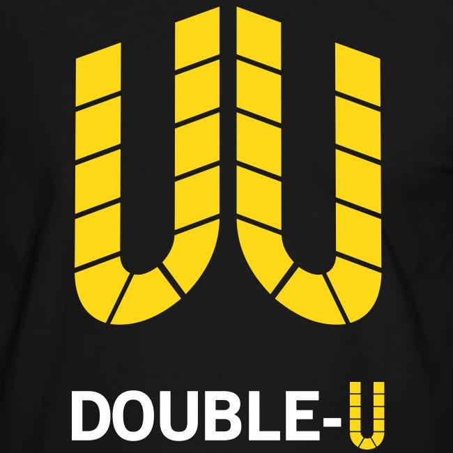 Double-U