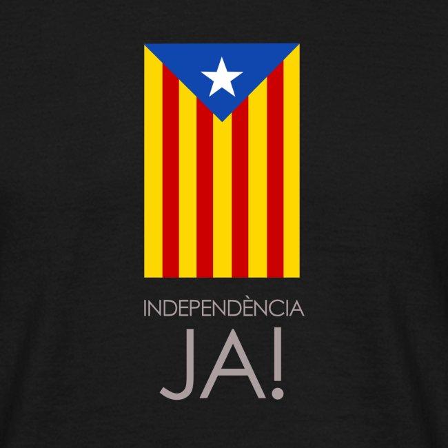 Independència ja!