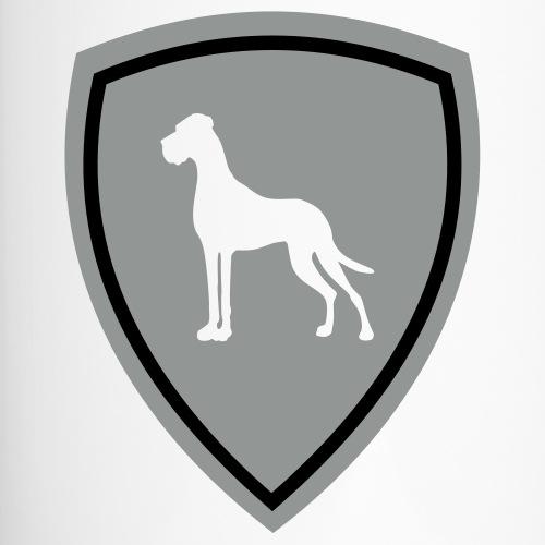 Doggenwappen