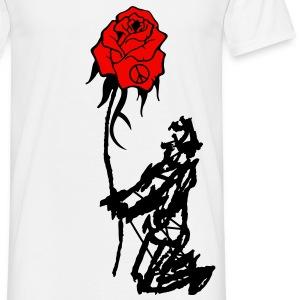 suchbegriff hochzeitsantrag t shirts spreadshirt. Black Bedroom Furniture Sets. Home Design Ideas