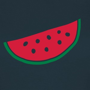 Water Melon - Women's T-Shirt