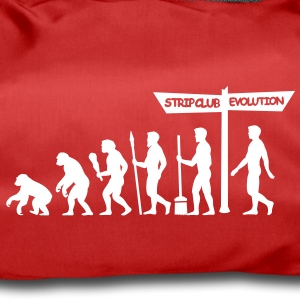 Evolution - Stag Night Bags  - Duffel Bag