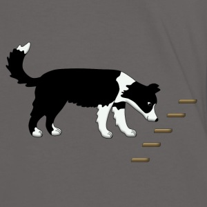 Obedience 1 T-Shirts - Women's Ringer T-Shirt