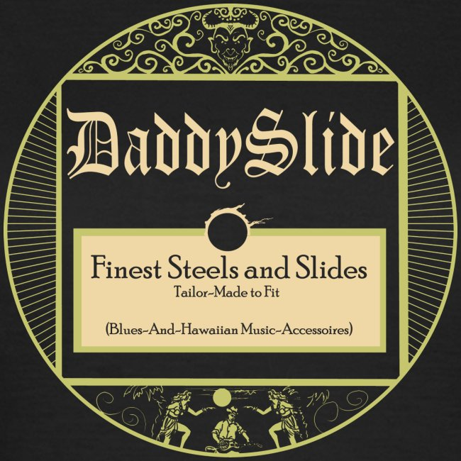 Ladie's Label One black