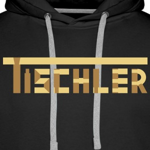 suchbegriff handwerk pullover hoodies spreadshirt. Black Bedroom Furniture Sets. Home Design Ideas