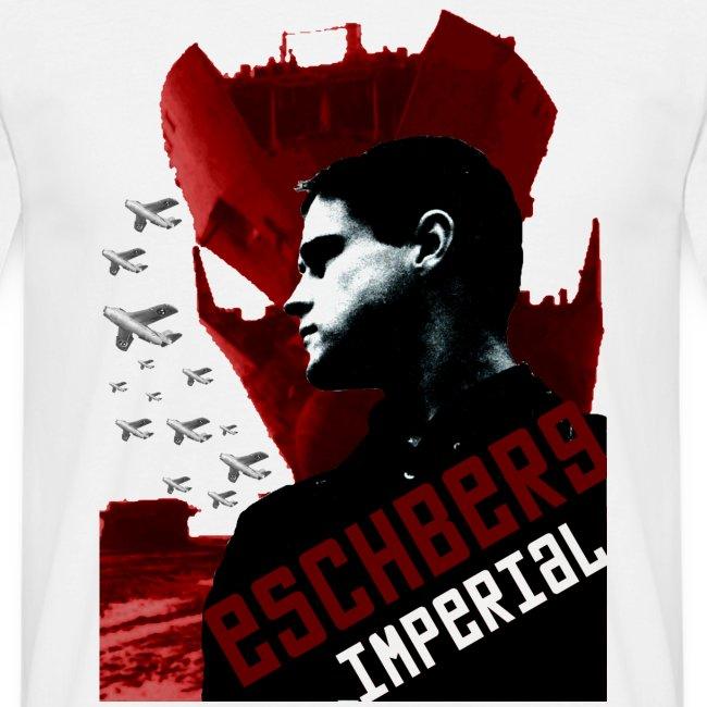 Eschberg | Imperial | Boys | White