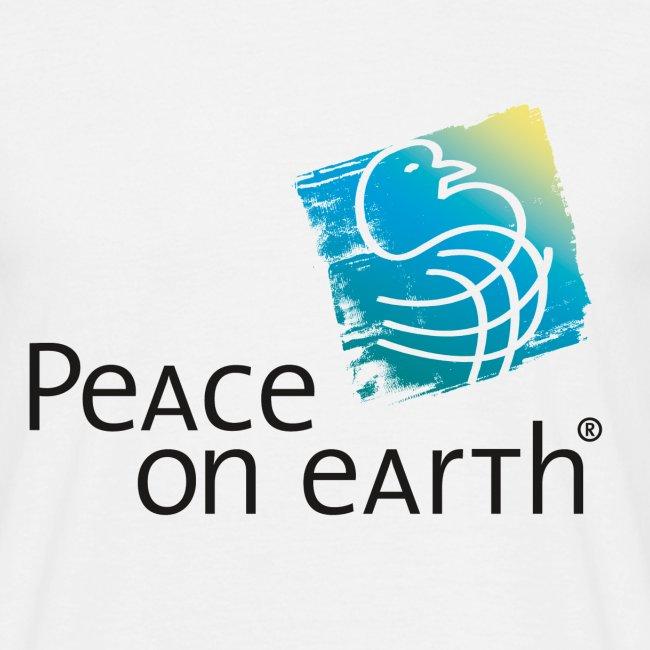 Peace on Earth - Men