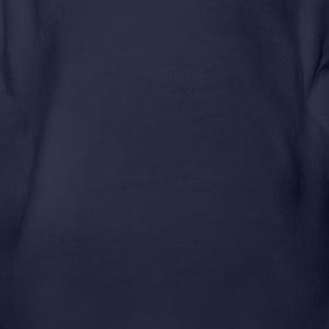 suchbegriff steinbock babykleidung spreadshirt. Black Bedroom Furniture Sets. Home Design Ideas