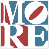 Motiv ~ KIDS MW Love Logo