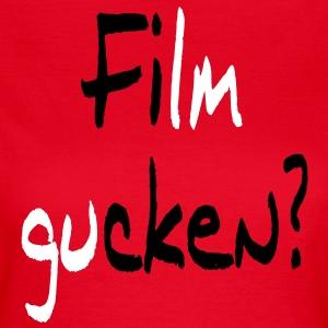 Film gucken ficken