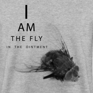 fly in the ointment Pullover & Hoodies - Männer Pullover