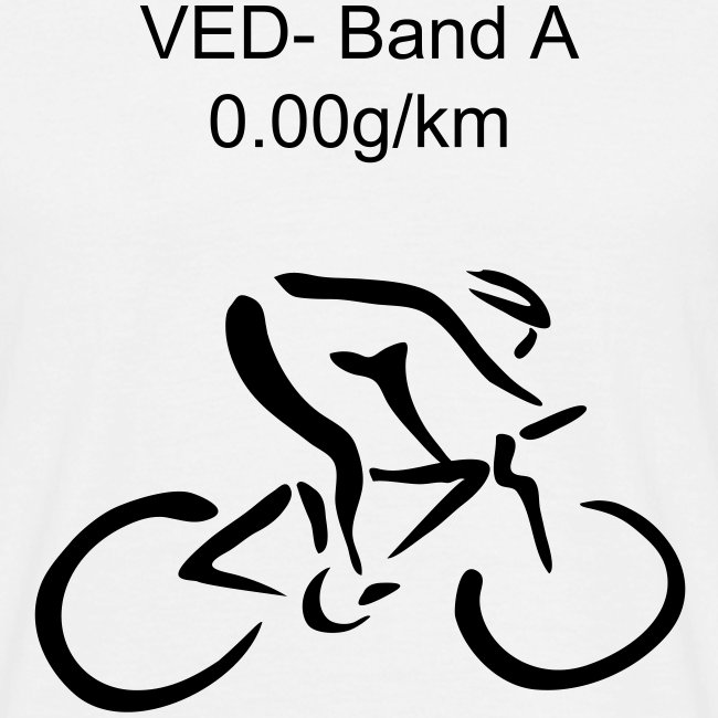 VED Band A