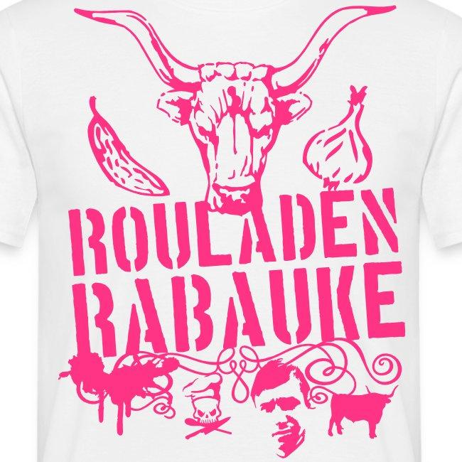 Rouladen Rabauke