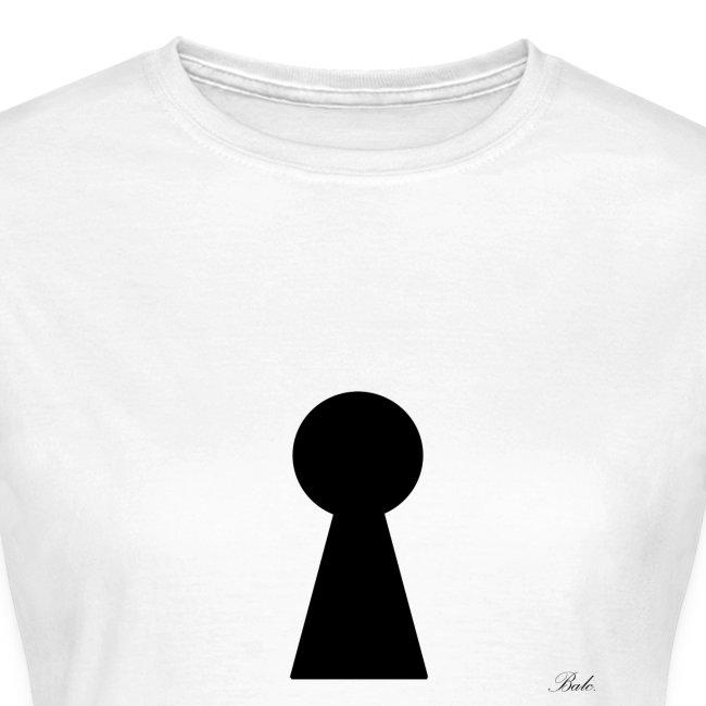 Key (Black)