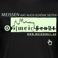 Motiv ~ M21-schöne Seiten Partyshirt