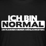 Motiv ~ Normal Klassik