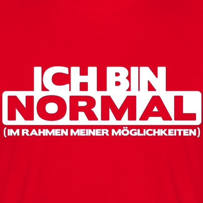 Normal Klassik