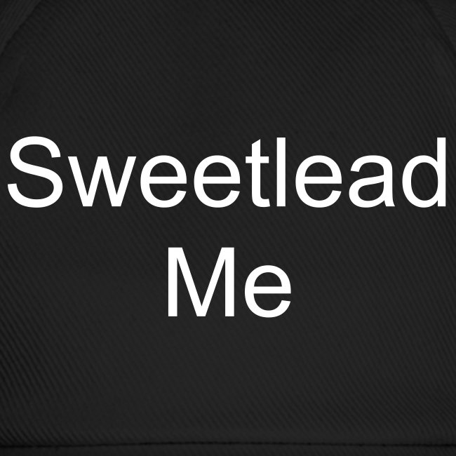 Sweetfollower Cap