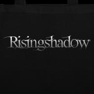 Grafiikka ~ Risingshadow kassi