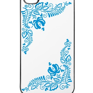 Ornament - iPhone 4/4s Hard Case