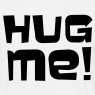 Motiv ~ Kram mig
