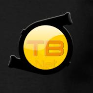 Motif ~ TB.NET BEST