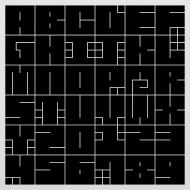 Design ~ TB-FX 361331