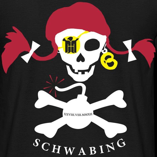 schwabing 2012