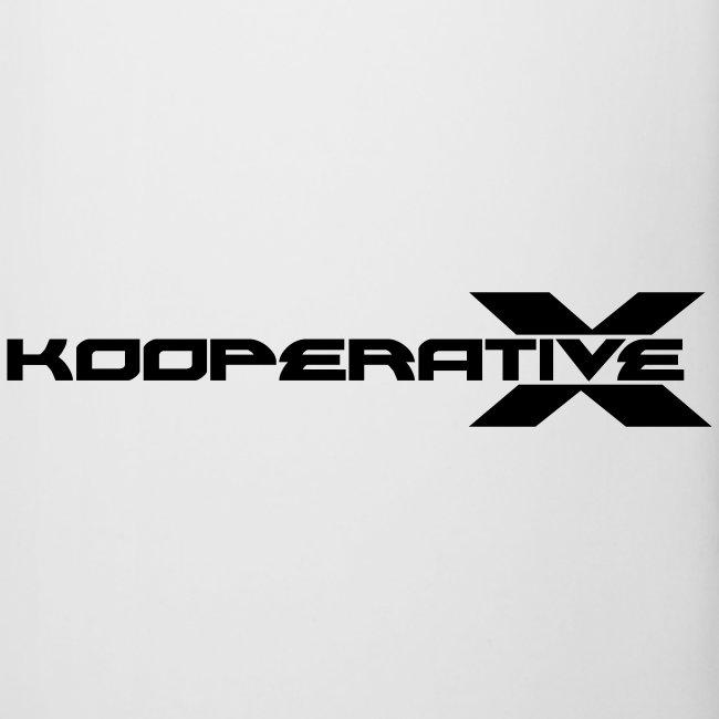 KoX Bierkrieg 0.5ltr