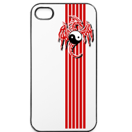 Motif ~ Coque iPhone dragon chinois