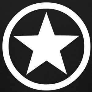 circle star tshirts spreadshirt